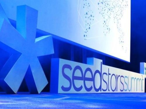 Seedstars Summit: Les startups en compétition