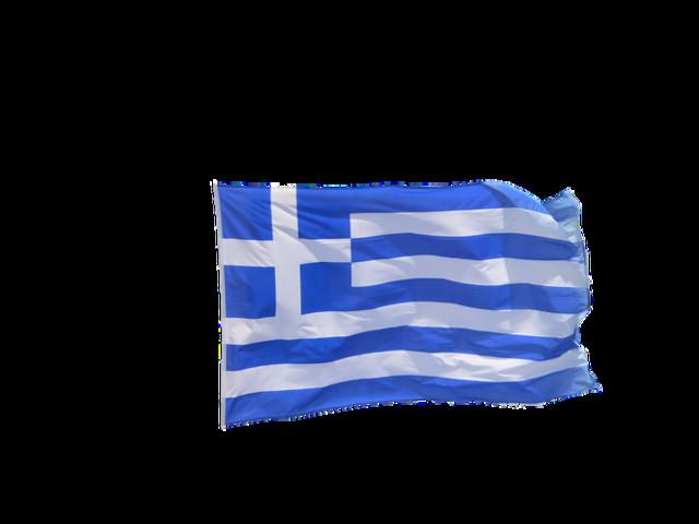 Grèce : La justice ordonne le placement en détention des dirigeants d'Aube dorée