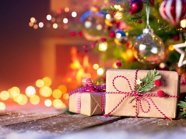 Pour donner du sens à vos cadeaux de Noël, suivez ces 5 approches scientifiques