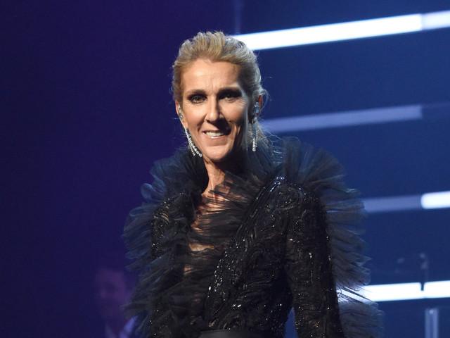 Un nouvel album et quatre concerts au Québec pour Céline Dion cet automne