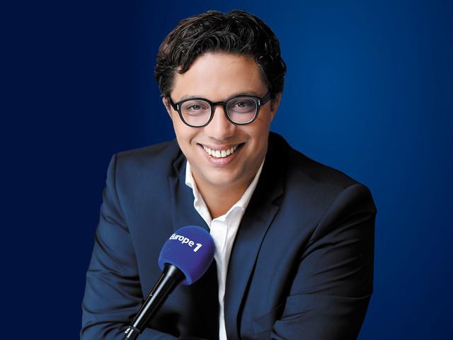 Les questions des auditeurs à Eric Ciotti, député Les Républicains des Alpes-Maritimes
