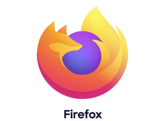 Firefox 72 est disponible avec blocage d'empreinte digitale par défaut et la fonction picture-in-picture
