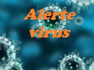 Tunisie – Le ministère de la santé se mobilise suite à l'apparition d'un nouveau virus en Chine