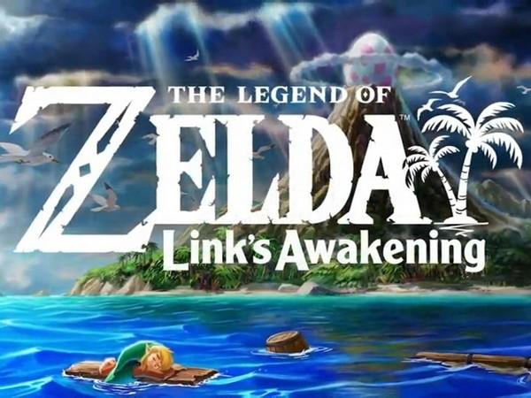 Nintendo Direct du 13/02/19 : ce qu'il faut en retenir