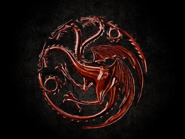 House of the Dragon: ce que l'on sait de la future série dérivée de Game of Thrones