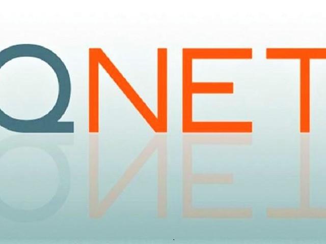 Qnet/Apprendre d'une pandémie : trois leçons pour la vente directe