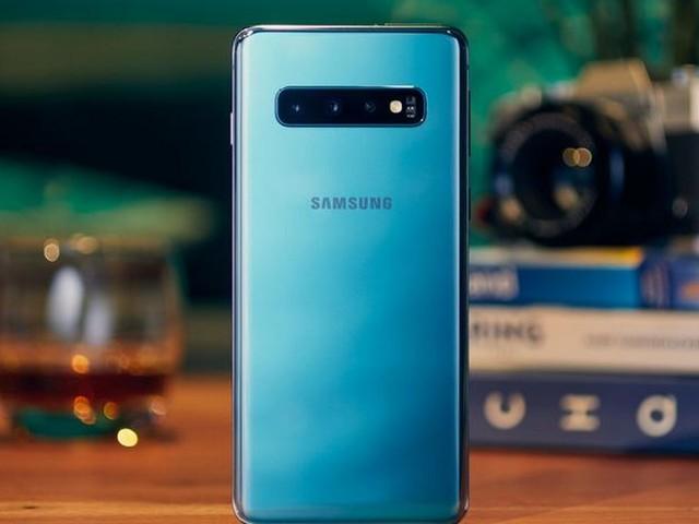 Le Galaxy S11 de Samsung serait capable de filmer en 8K à 30 fps