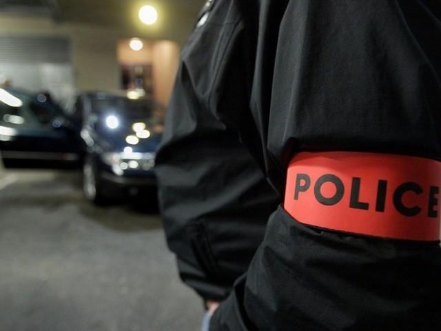 Montauban. Attaque au couteau : un homme de 29 ans victime d'une agression raciste à Montauban