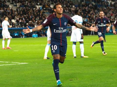 PSG : Neymar parti pour rester grâce à Thomas Tuchel !