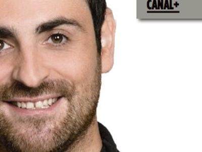Camille Combal, des sommes folles, ce qu'il rapporte à TF1