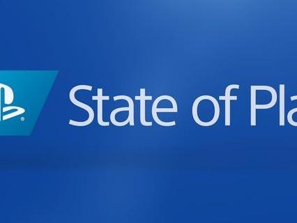 Le dernier State of Play de l'année sera diffusé le 10 décembre à 15h