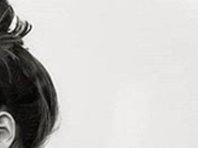 Anouchka Delon, accouchement secret, Alain Delon grand-père, étonnante réponse, (photo)