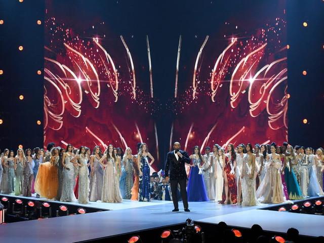 Miss Univers 2019: candidates, classement... Tout sur le concours de beauté international