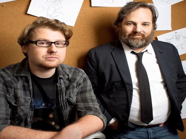 Les créateurs de Rick et Morty à la rescousse de Game of Thrones