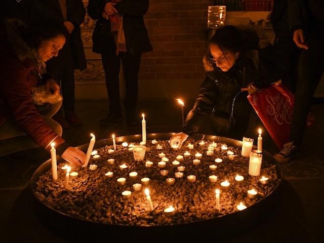 """Crash d'un Boeing 737 en Iran : """"J'ai tout perdu, femme, enfants, tout..."""""""