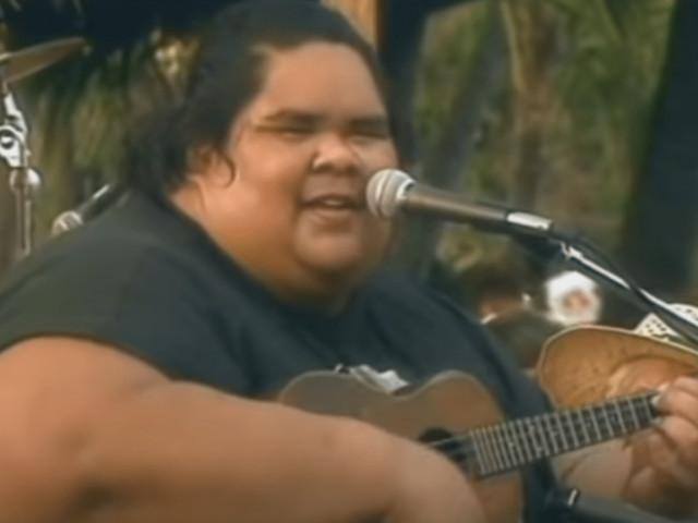 Iz : Quelles sont les réelles causes de la mort du chanteur hawaïen ?