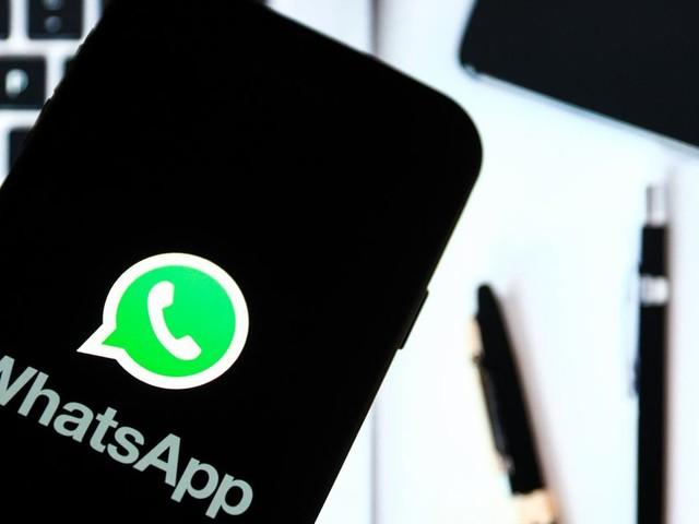 WhatsApp tente de rassurer ses utilisateurs sur la confidentialité des données