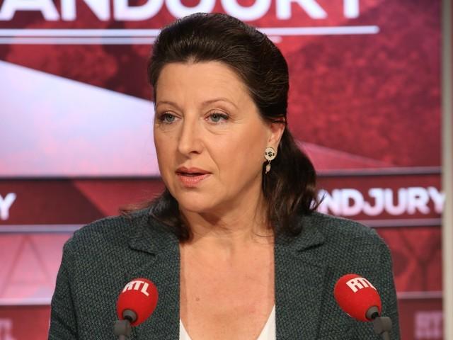 """PMA : Agnès Buzyn """"plutôt favorable"""" à la procréation médicalement assistée"""