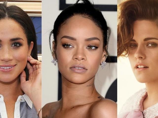 Meghan Markle, Rihanna, Kristen Stewart... As-tu bien suivi l'actu people de la semaine ?