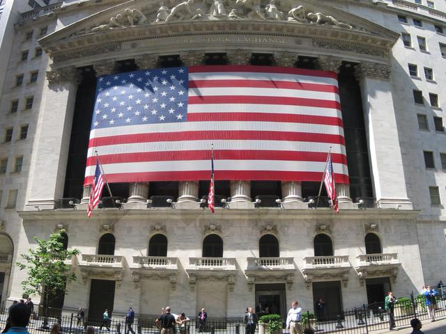 Chronique d'une crise financière annoncée (24): le tsunami de la récession est à nos portes