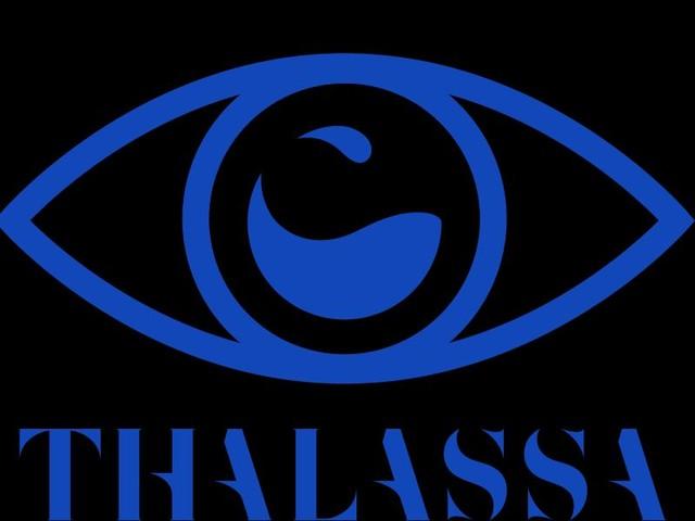 EXCLU. Thalassa fait son retour sur France 3