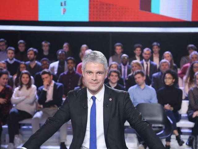 EM Lyon : cette fois, Wauquiez tacle En Marche, Juppé et les syndicats