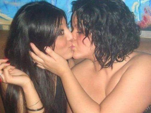 #EXCLU Sarah Fraisou (#LesAnges11) : Découvrez des photos d'elle durant sa période d'escorte !