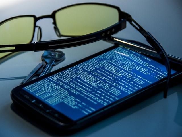 Le téléphone de Jeff Bezos piraté : pourquoi l'Arabie Saoudite est accusée ?