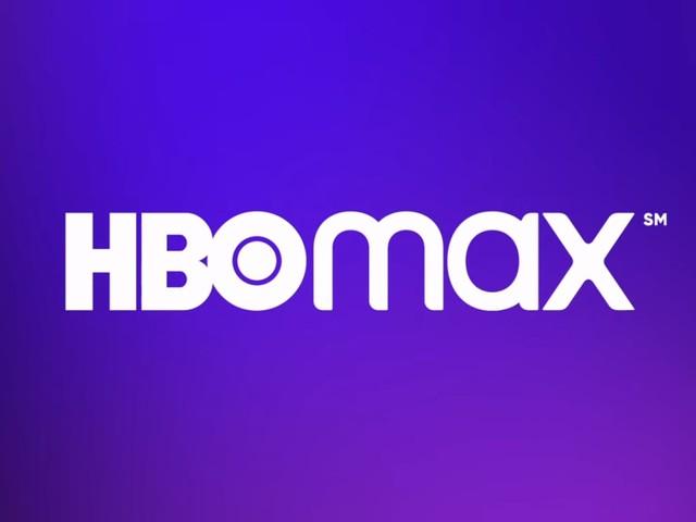 Guerre des plateformes : on sait quand HBO Max débarquera en Europe