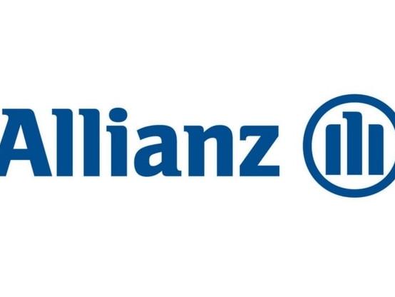 Assurance vie : Allianz lance un fonds euros bloqué et pénalise les infidèles