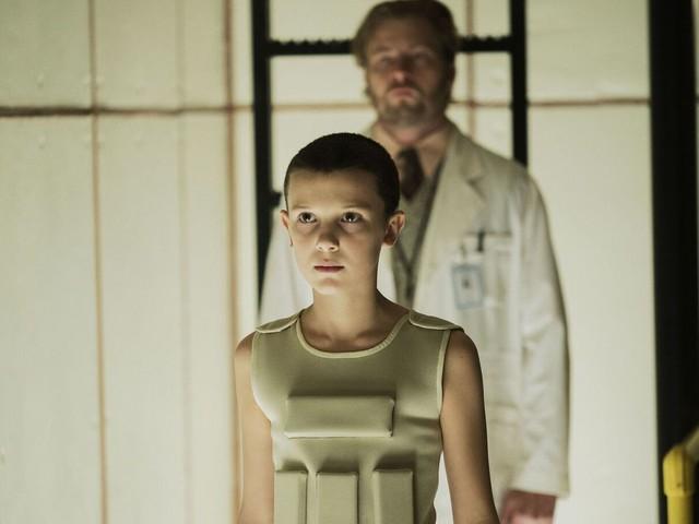Stranger Things : la saison 4 se dévoile dans un nouveau teaser angoissant