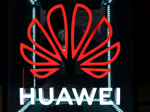 Huawei conteste la décision de la FCC sur les financements fédéraux