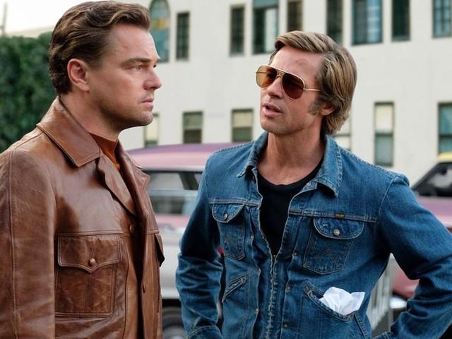 Cinéma : « Once Upon a Time… in Hollywood » ne sortira pas en Chine avant longtemps