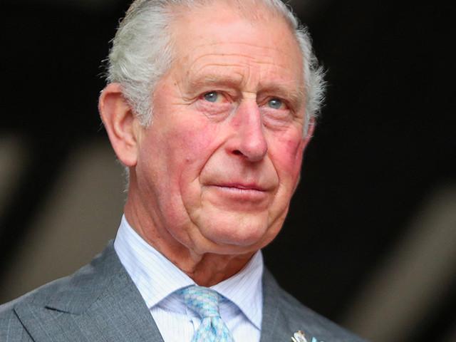 Crise au palais : le prince Charles convoque la famille royale