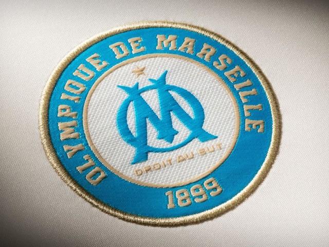 OM : Un groupe sans Payet ni Kamara contre Angers
