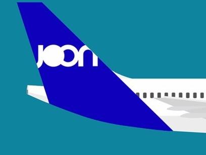Air France lance Joon sur des destinations long-courriers surprenantes