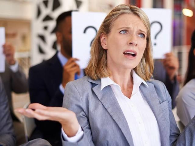 Grève : votre employeur peut-il vous obliger à poser des RTT ou des congés payés ?