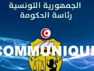 Tunisie – DERNIERE MINUTE: Les décisions prises par le conseil des ministres pour éviter d'autres accidents des moyens de transport en commun