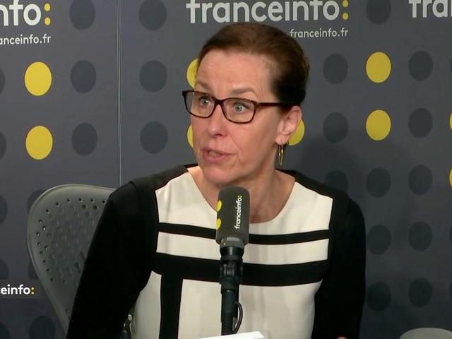 """Alain Juppé au Conseil constitutionnel : une nomination """"utile"""" """"au moment où la République est fragilisée par les """"gilets jaunes"""""""""""