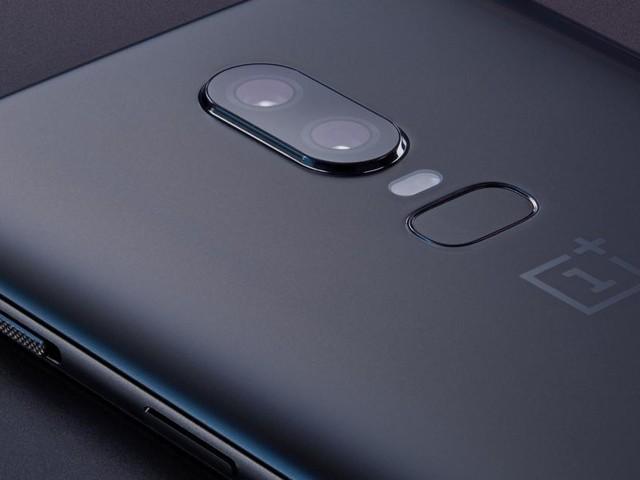 OnePlus voulait supprimer la prise jack de son OnePlus 6