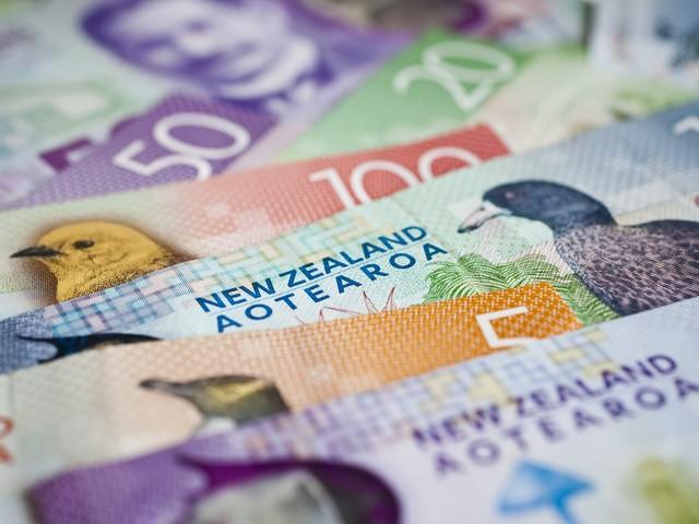 Nouvelle-Zélande : augmentation du prix du PVT, mise en place d'une ETA…
