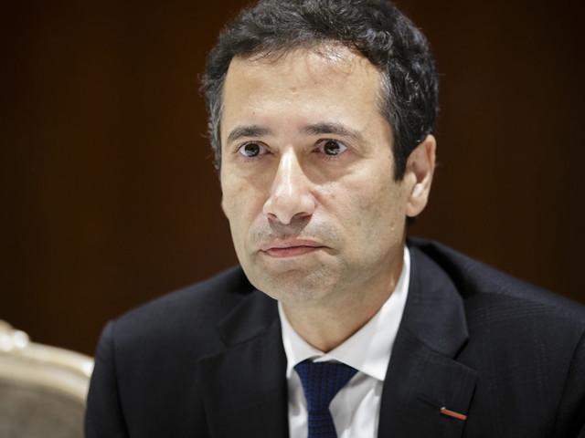 Mohammed Benchaâboun fait le point sur l'avancement de l'adoption du PLF 2019