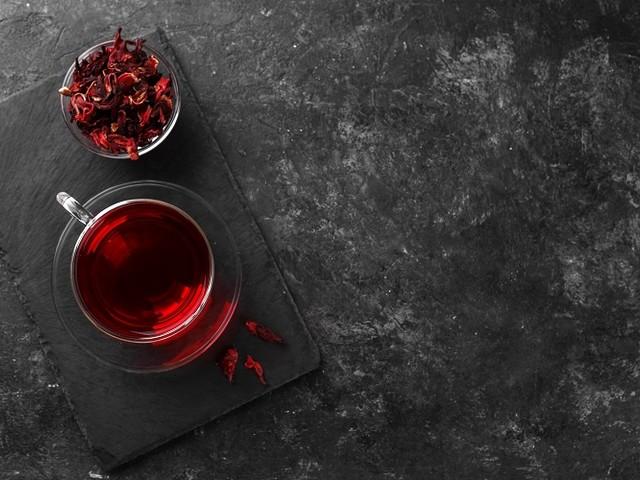 La folie du thé détox, pourquoi un tel engouement ? Décryptage complet !