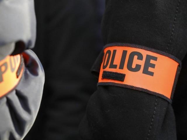 Six membres d'un groupuscule d'ultradroite interpellés pour un projet d'attentat