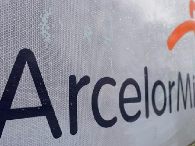 Ilva: le leadership d'ArcelorMittal confirmé, mais des interrogations