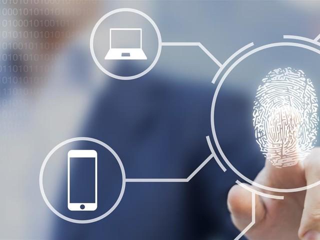 Synaptics passe la seconde avec son capteur d'empreintes digitales à placer sous un écran
