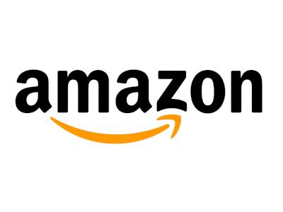 Amazon prépare un service de Cloud Gaming pour 2020