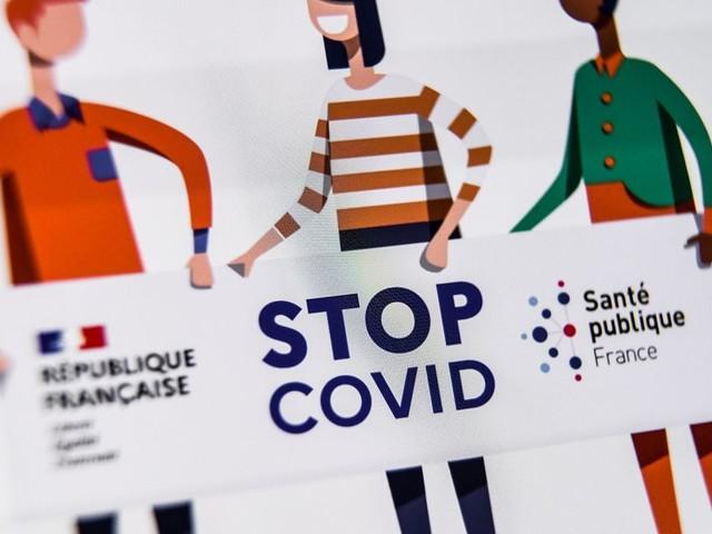 NHS Covid-19, le StopCovid britannique cartonne, qu'est-ce qu'il a de différent du nôtre?