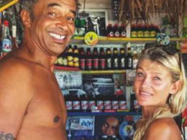 Yannick Noah séparé de sa femme – Fâché, il règle ses compte