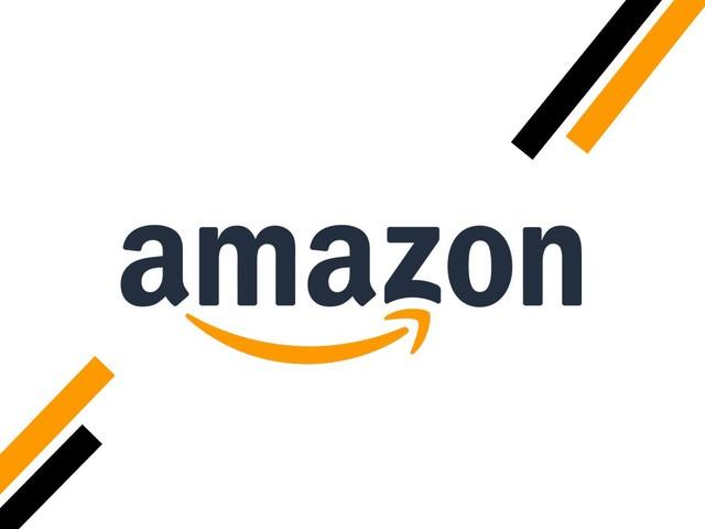 Amazon vous laisse réutiliser ses emballages pour recycler ses appareils